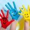 Творчество и развитие детей
