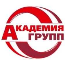 Академия Групп
