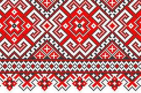 Зроблена у Беларусi