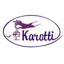 Karotti