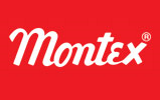Монтекс